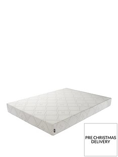 sealy-sealy-gel-support-rolled-mattress