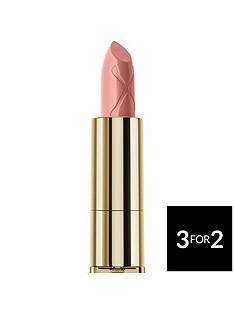 max-factor-colour-elixir-lipstick-with-vitamin-e
