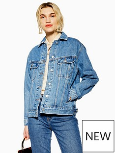 topshop-topshop-oversized-denim-jacket-mid-blue