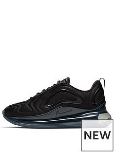 sneakers for cheap ba1a2 4fe25 Girl | Nike | www.very.co.uk