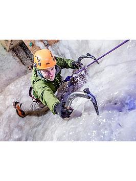 virgin-experience-days-ice-climbing-for-two