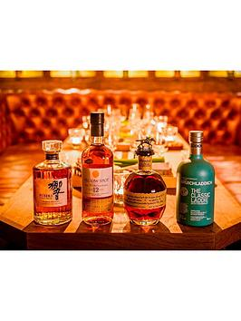virgin-experience-days-explore-the-world-of-whisky-with-tastings-and-cocktails-for-two-at-tt-liquor