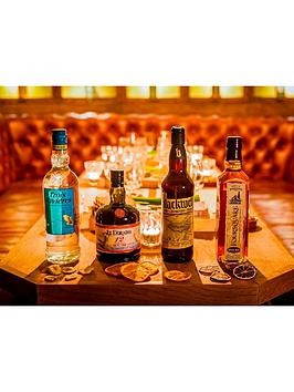 virgin-experience-days-rum-tasting-experience-for-two-at-tt-liquor