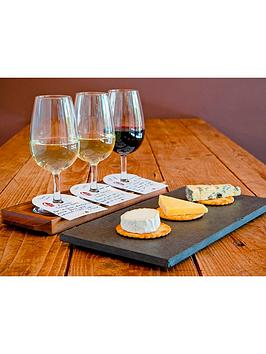 virgin-experience-days-york-foodies-tour-with-tastings-for-two