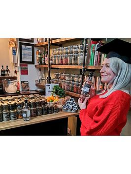 virgin-experience-days-distil-your-own-gin-with-tastings-and-cocktails-for-two-at-hothams-gin-school-and-distillery