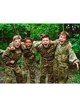 virgin-experience-days-forest-laser-tag-adventure-with-pizza-for-four