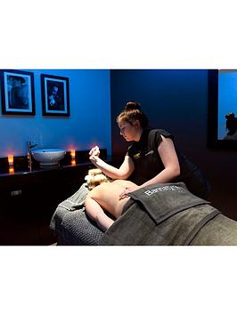 virgin-experience-days-soothing-pamper-day-with-three-treatments-for-two-at-bannatyne-health-clubs