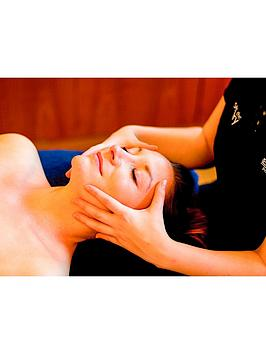 virgin-experience-days-time-out-for-two-with-two-treatments-at-bannatyne-health-clubs