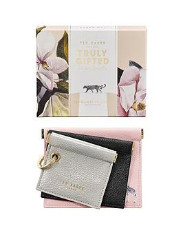 ted-baker-ladies-jewellery-pouches-trio