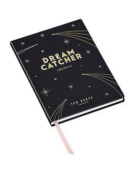 ted-baker-ladies-dream-journal