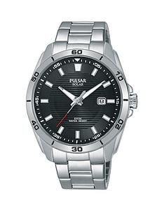pulsar-pulsar-black-date-dial-stainless-steel-bracelet-mens-watch