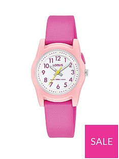 lorus-lorus-white-and-pink-detail-100m-water-resistant-dial-pink-silicone-strap-kids-watch