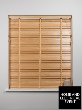 50mm-wooden-venetian-blind