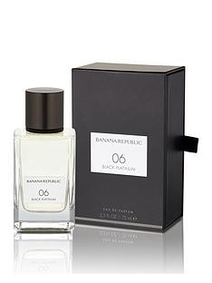 banana-republic-banana-republic-icon-collection-black-platinum-75ml-eau-de-parfum