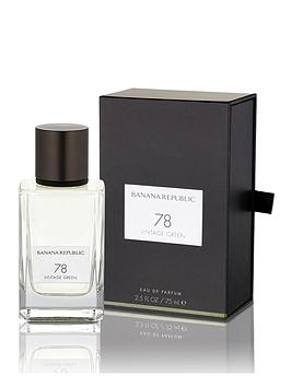 banana-republic-banana-republic-icon-collection-vintage-green-75ml-eau-de-parfum