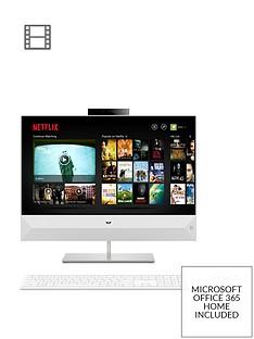 hp-pavilion-24-xa1010na-amd-ryzen-7-8gb-ram-2tb-hard-drive-amp-256gb-ssd-238-inch-full-hd-aio-desktop-white-with-optional-microsoft-office-365-home-1-year