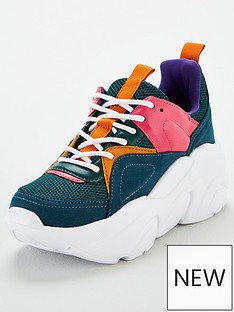 v-by-very-jasper-colourblock-chunky-trainers-multi