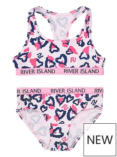 river-island-pink-heart-racer-brief