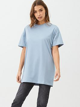 v-by-very-the-essential-boxy-tunic-pale-blue