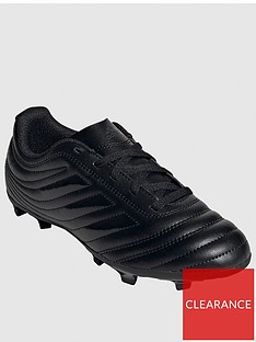 adidas-adidas-junior-copa-194-astro-turf-football-boot