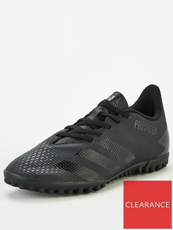 هيك اكرهه أندرو هاليداي adidas astro trainers - mightymicrobuilt.com