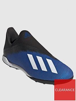 adidas-x-laceless-193-astro-turf-football-boot-bluenbsp