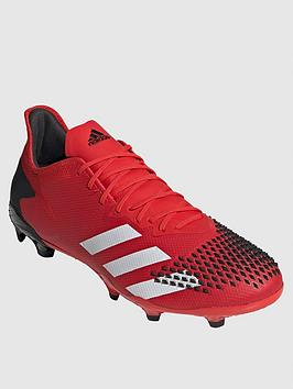 adidas-predator-192-firm-ground-football-boot-redblacknbsp