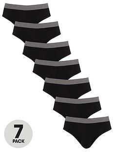 v-by-very-7-pack-brief-black
