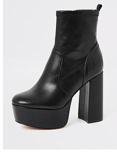 river-island-platform-boot-black