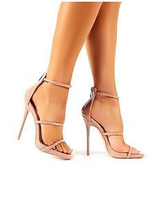 public-desire-paris-heeled-sandal-nude