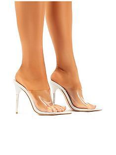 public-desire-headliner-heeled-sandal-white