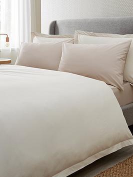 hotel-collection-200tc-egyptian-cotton-oxford-edge-duvet-cover-set