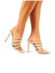 public-desire-confess-heeled-sandal-pink