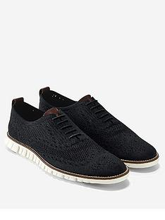 cole-haan-zero-stitch-lace-up-shoe