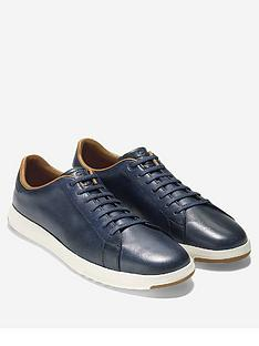 cole-haan-lace-up-trainer