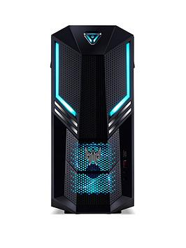 acer-predator-po3-600-intel-core-i5-8gb-ram-2tb-hdd-256gb-ssd-nvidia-gtx-1660ti-graphics-gaming-desktop-black