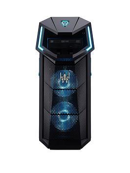 acer-predator-po5-610-intel-core-i7-16gb-ram-1tb-hdd-256gb-ssd-nvidia-rtx-2060-graphics-gaming-desktop-black