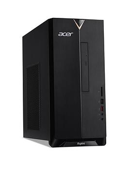 acer-tc-885-intel-core-i5-8gb-ram-1tb-hard-drive-desktop-with-optional-microsoft-365-family-1-yearnbsp--black