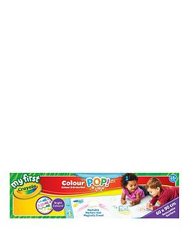 crayola-my-first-colour-pop-mat