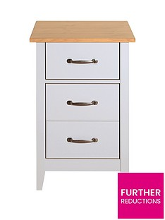 norfolk-3-drawer-bedside-chest