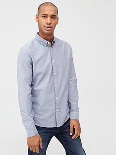 very-man-long-sleeved-button-down-oxford-shirt-chambray
