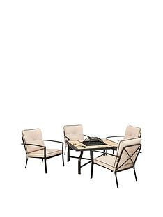 valencia-fire-pit-table-set