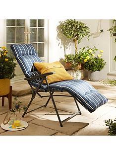 barcelona-cushion-relaxer-chair