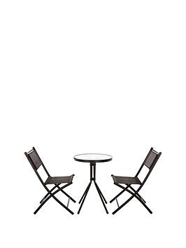 hawaii-3-piece-bistro-set