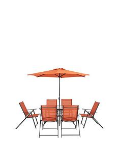 hawaii-8-piece-dining-set