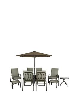 cannes-11-piece-dining-set-garden-furniture