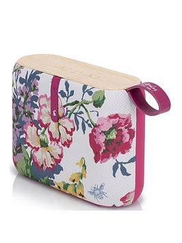 vq-albany-joules-cambridge-floral