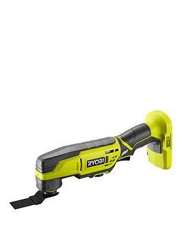 ryobi-ryobi-r18mt3-0-18v-one-cordless-multi-tool-bare-tool