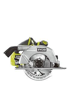 ryobi-ryobi-r18cs7-0-18v-one-cordless-184mm-brushless-circular-saw-bare-tool