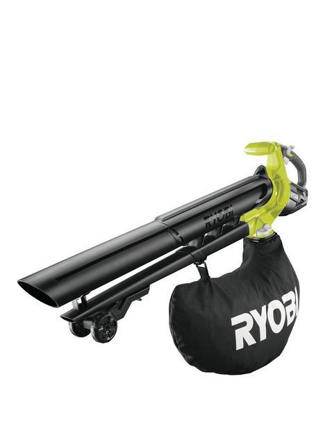 obv18-18v-one-cordless-brushless-blower-vac-bare-tool
